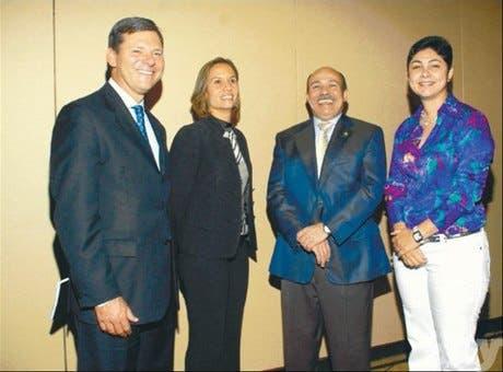 http://hoy.com.do/image/article/413/460x390/0/19F45A96-3126-489F-B6A2-BA75A5DBEF93.jpeg