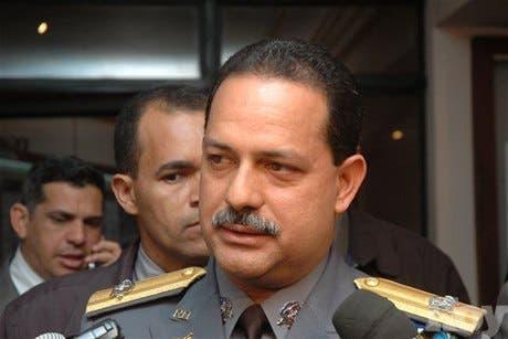 http://hoy.com.do/image/article/407/460x390/0/1DFC5388-2E7B-4463-879E-830E1FD7FE6A.jpeg