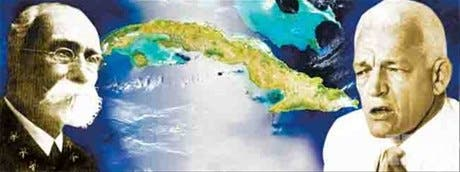 Emigraciones a Cuba y cubanos de origen dominicano