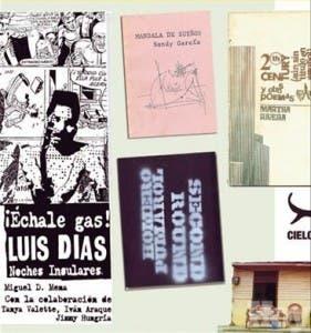 http://hoy.com.do/image/article/409/460x390/0/39EC1956-5066-40BA-89C6-055E87C4FA44.jpeg