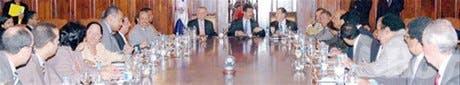 http://hoy.com.do/image/article/408/460x390/0/F1009AD1-9C60-45B8-8BA0-DC73678C29E0.jpeg