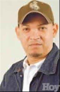 http://hoy.com.do/image/article/413/460x390/0/F9EFFE32-E3AA-461A-802F-A787A80F773C.jpeg