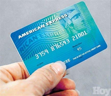 http://hoy.com.do/image/article/418/460x390/0/063B91D3-385E-4271-B8F3-D24749FC126A.jpeg