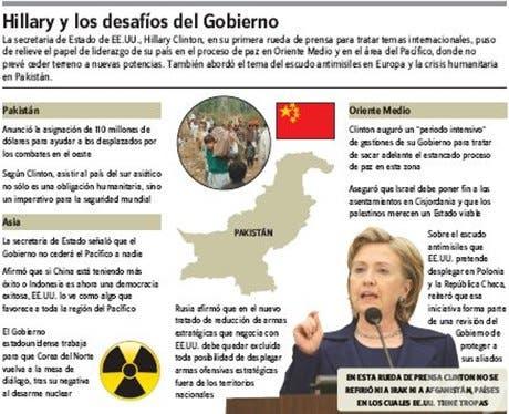 http://hoy.com.do/image/article/418/460x390/0/08FB1BCC-26A8-424B-A6B5-864A99A9135F.jpeg