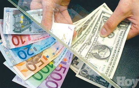 http://hoy.com.do/image/article/417/460x390/0/0CF32A54-53BE-4652-B628-4B93D6347AD0.jpeg