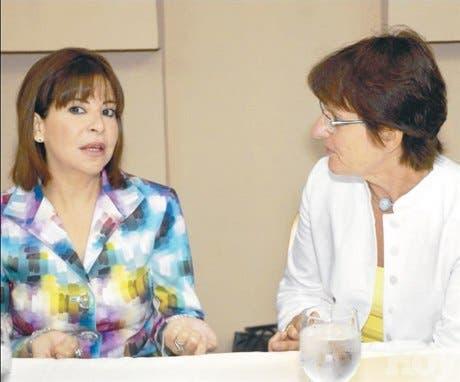 http://hoy.com.do/image/article/420/460x390/0/10A32111-D1CA-40B1-B610-81C8B4772F20.jpeg