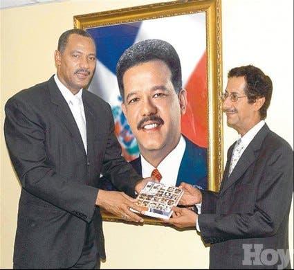 http://hoy.com.do/image/article/416/460x390/0/116E1C07-C4D9-46CA-8418-7BEC238E7843.jpeg