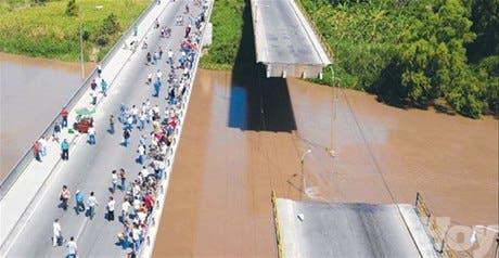 http://hoy.com.do/image/article/420/460x390/0/210E514B-6DED-4362-B7F0-C13D43CB3248.jpeg