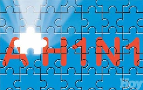 http://hoy.com.do/image/article/421/460x390/0/26AFB148-FA5B-4DE9-916C-327AC33ED887.jpeg