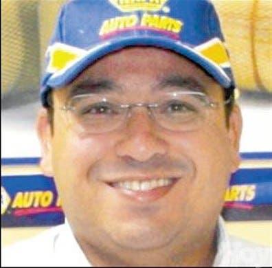 http://hoy.com.do/image/article/416/460x390/0/34B9C59C-E7D2-49E3-BE98-CBC0C2A9B871.jpeg