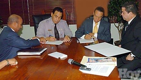 http://hoy.com.do/image/article/416/460x390/0/4163DB9D-C1F7-46F8-9E60-1E69D7DDD545.jpeg