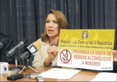 http://hoy.com.do/image/article/417/460x390/0/45E4F00A-5F5B-42F1-A669-2A868DAAF420.jpeg