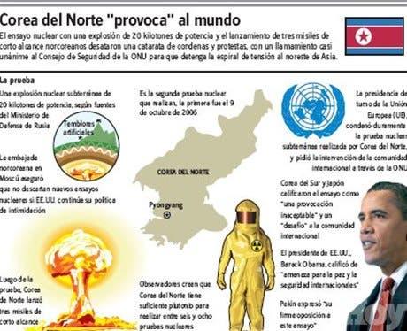 http://hoy.com.do/image/article/419/460x390/0/55AF078B-B435-4A56-8BB2-5D688110020A.jpeg
