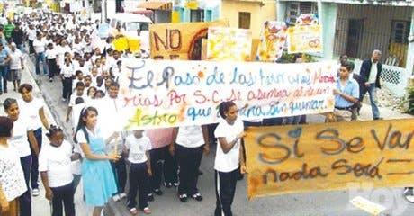 http://hoy.com.do/image/article/417/460x390/0/56E11FB7-20AD-41E7-9E0F-ED2813BD0185.jpeg