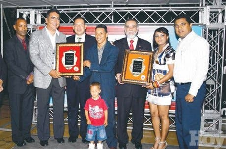 http://hoy.com.do/image/article/418/460x390/0/5BA4E1BC-47B9-47C0-917E-7168C8ACB2E7.jpeg