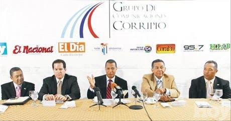 http://hoy.com.do/image/article/416/460x390/0/5DE4F63D-370C-432D-8D32-9A5104690E26.jpeg