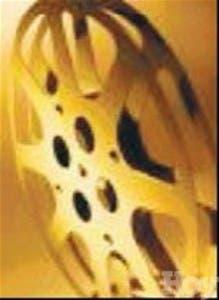 http://hoy.com.do/image/article/417/460x390/0/66851BDC-EEF5-4088-BE4D-2A612FEC3FE8.jpeg