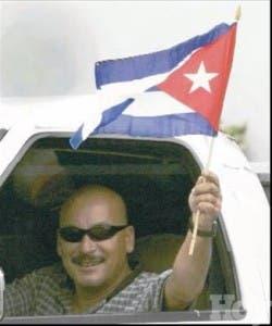 http://hoy.com.do/image/article/417/460x390/0/682102C9-B503-4768-A444-2D5D8DAF0ABA.jpeg