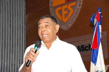 http://hoy.com.do/image/article/418/460x390/0/69331850-5AF6-4088-BC79-1AF0EE016E6C.jpeg