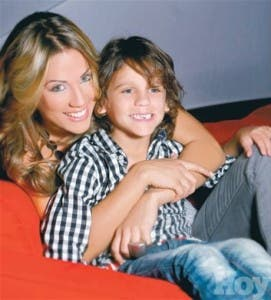 http://hoy.com.do/image/article/420/460x390/0/698A49BB-E6CE-4FE3-B3EA-5532A83A650E.jpeg