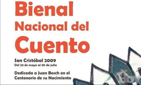 http://hoy.com.do/image/article/420/460x390/0/6B022580-02AA-4D4B-8741-59D7BAE5F9CC.jpeg