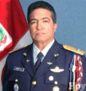 http://hoy.com.do/image/article/420/460x390/0/6D70329C-2ADE-4366-8DCE-C57020628CF4.jpeg