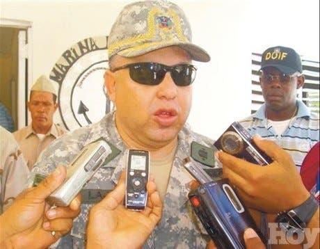 http://hoy.com.do/image/article/420/460x390/0/6DACBF56-1AF6-42F6-A90E-0D6E14939CF8.jpeg