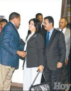 http://hoy.com.do/image/article/417/460x390/0/6F76D21D-DE2B-4F3C-9EF5-ADB87E02ABB0.jpeg