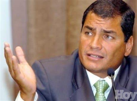 http://hoy.com.do/image/article/416/460x390/0/71FC489E-636B-4C95-8E9A-A925BDBEAE99.jpeg