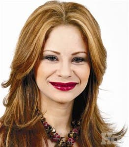 http://hoy.com.do/image/article/417/460x390/0/75608F55-209D-415B-AB68-0769C7D6A1A3.jpeg