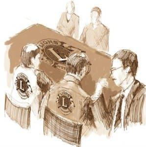 http://hoy.com.do/image/article/416/460x390/0/7B0A560C-1B78-4ACD-8477-E02A80C7509B.jpeg