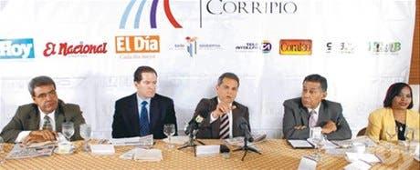 http://hoy.com.do/image/article/418/460x390/0/7DE0CF32-035A-476F-86E0-0FF3C387E05C.jpeg