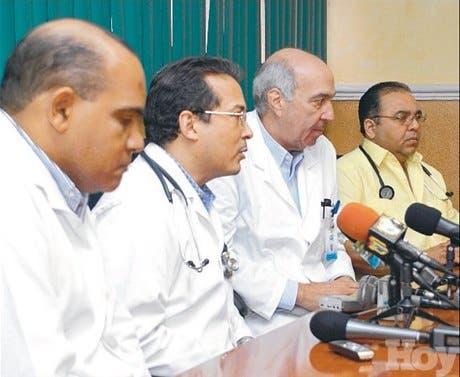 http://hoy.com.do/image/article/416/460x390/0/7E99A6EF-E69D-4AC6-8013-1FBE8B9D791D.jpeg