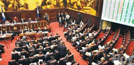 http://hoy.com.do/image/article/419/460x390/0/7FC09032-6980-4D90-8499-87E6C706EB59.jpeg
