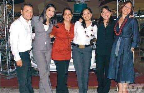 http://hoy.com.do/image/article/418/460x390/0/817BE9DF-43D1-48BF-8100-2AACD2F5D914.jpeg