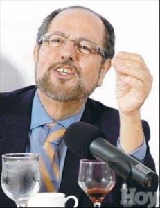 http://hoy.com.do/image/article/420/460x390/0/83DAD3E4-EAD1-431C-9956-77C373E7BC10.jpeg