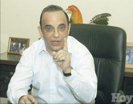 http://hoy.com.do/image/article/418/460x390/0/9286D8B6-A4B6-4A93-8824-B8B8A6CB2890.jpeg
