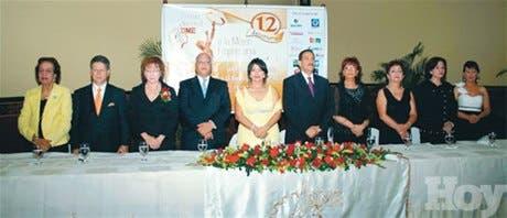 http://hoy.com.do/image/article/419/460x390/0/92E4D488-ED4C-49FC-933E-3AE04D186E51.jpeg