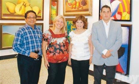 http://hoy.com.do/image/article/418/460x390/0/9ADC75B7-1FE1-471E-AFDB-4A274429E1FC.jpeg