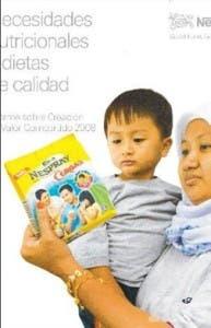 http://hoy.com.do/image/article/417/460x390/0/9E7F8437-97D1-4C44-B67A-265DFC4D5AF8.jpeg