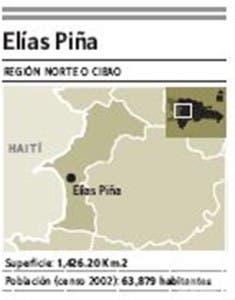 http://hoy.com.do/image/article/418/460x390/0/A0A29DD6-0F69-4189-9480-44B08FB4829C.jpeg
