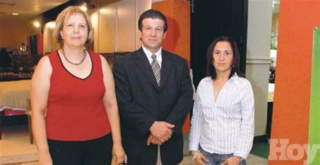 http://hoy.com.do/image/article/420/460x390/0/A54FE066-38EF-4405-A3EB-0C449C356DCE.jpeg