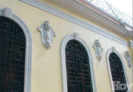 http://hoy.com.do/image/article/418/460x390/0/ADC6E93A-0425-4607-A3F3-D1AD5AFE37A1.jpeg