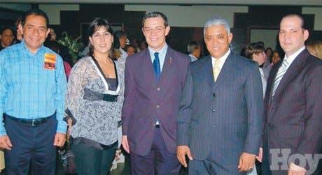 http://hoy.com.do/image/article/420/460x390/0/B14CF09B-E517-48A3-9AD7-F7D5C9CBF218.jpeg