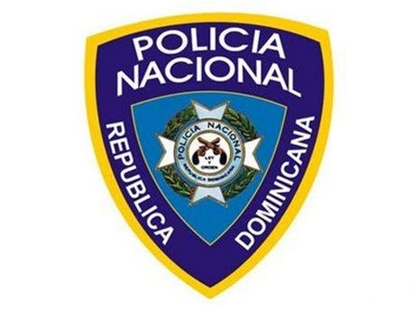 http://hoy.com.do/image/article/418/460x390/0/B5202480-855B-4A67-876A-85BB8EEE40C3.jpeg