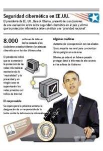 http://hoy.com.do/image/article/421/460x390/0/BBC087E3-D7F4-4DCE-960F-F1A55C34A07D.jpeg