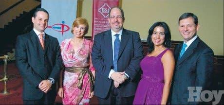 http://hoy.com.do/image/article/420/460x390/0/C0492F8E-81C9-48A8-B2A1-C3331D9D9709.jpeg
