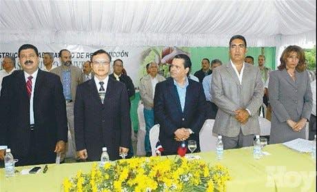 http://hoy.com.do/image/article/416/460x390/0/C2720CB1-5ED3-4C6A-BB73-D1180445C325.jpeg