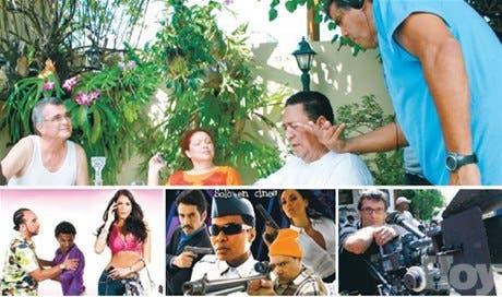http://hoy.com.do/image/article/420/460x390/0/C9E6D264-2B5D-47DF-AB54-E6B875279D85.jpeg