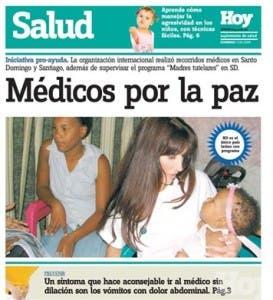 http://hoy.com.do/image/article/417/460x390/0/CE4B69DD-BF71-40D6-9B88-FBD7217E8F14.jpeg